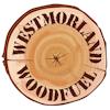 Westmorland Woodfuel Logo